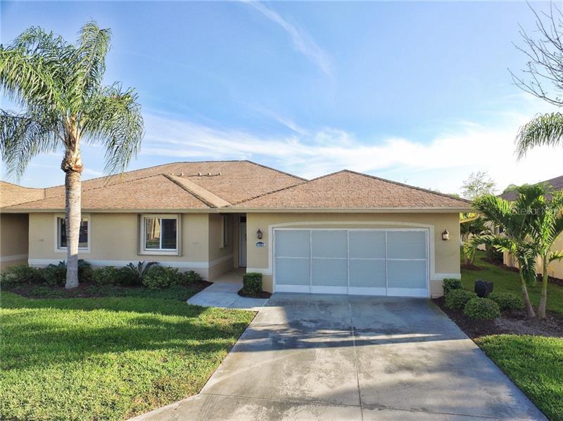 24149  GREEN HERON,  PORT CHARLOTTE, FL