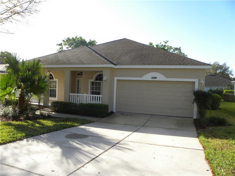 2255  ADDISON,  CLERMONT, FL