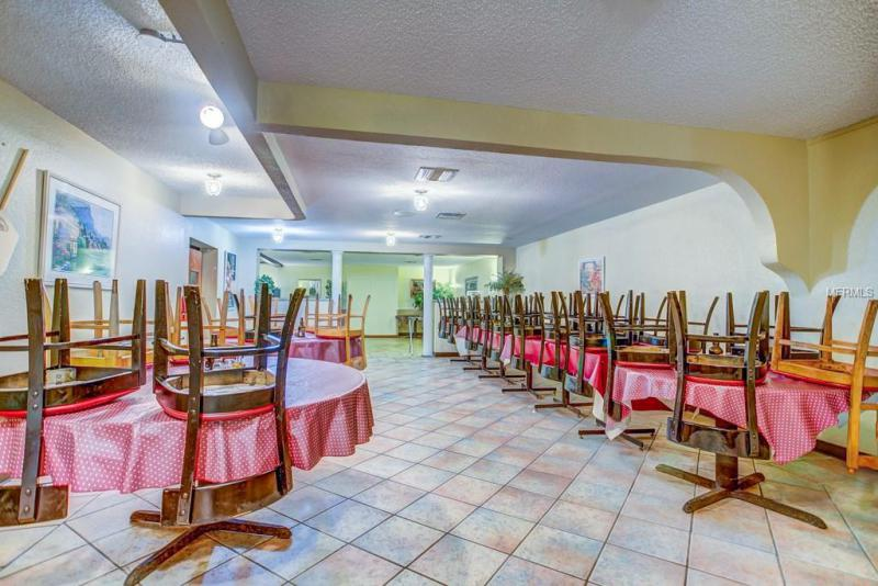 5914 N ORANGE BLOSSOM, MOUNT DORA, FL, 32757
