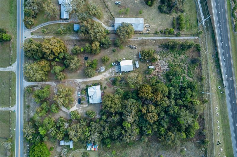 1504 PLYMOUTH SORRENTO, APOPKA, FL, 32712