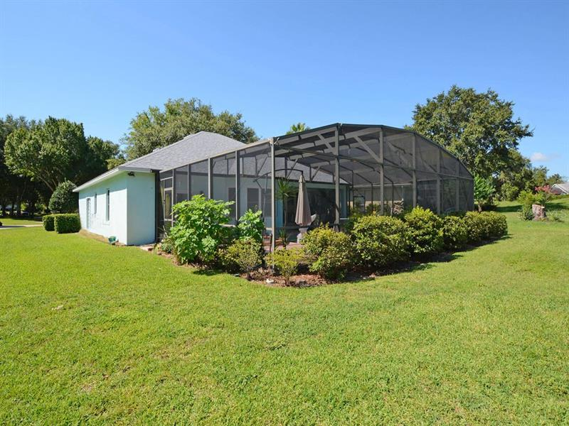 10317 SMOKERISE, CLERMONT, FL, 34711