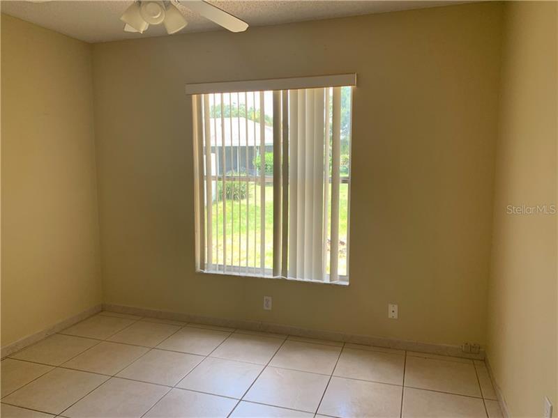 2217 DUNCAN, CLERMONT, FL, 34714