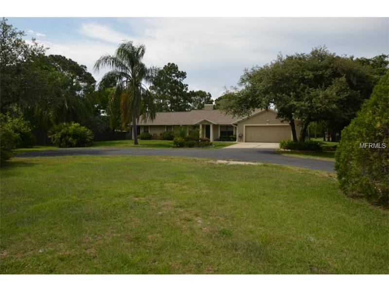 5837  JACK BRACK,  SAINT CLOUD, FL