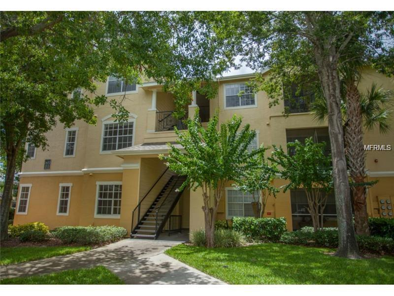 O5477580 Orlando Condos, Condo Sales, FL Condominiums Apartments