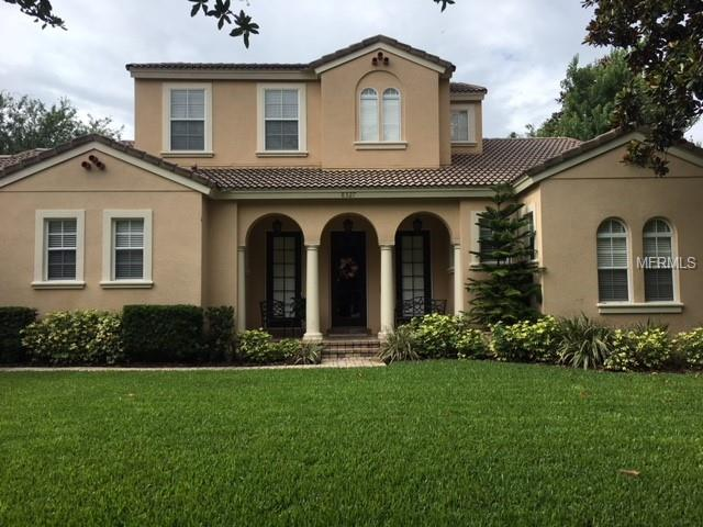 O5534280 Keenes Point Windermere, Real Estate  Homes, Condos, For Sale Keenes Point Properties (FL)
