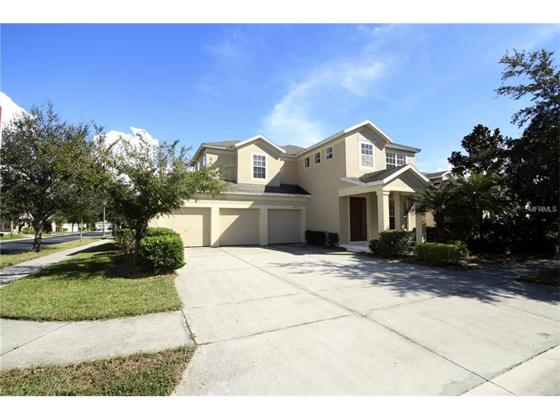 O5542380 Lakes Of Windermere Windermere, Real Estate  Homes, Condos, For Sale Lakes Of Windermere Properties (FL)