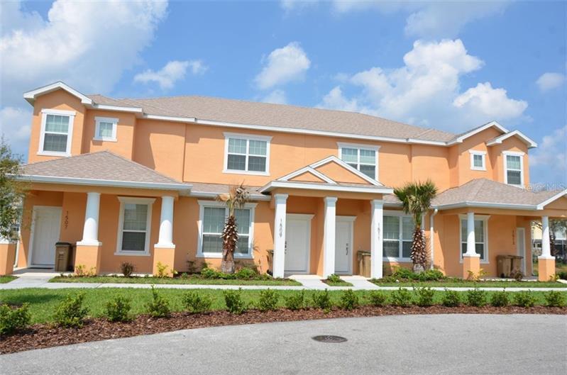 O5555080 Clermont Condos, Condo Sales, FL Condominiums Apartments
