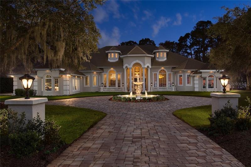 O5566480 Orlando Luxury Homes, Properties FL