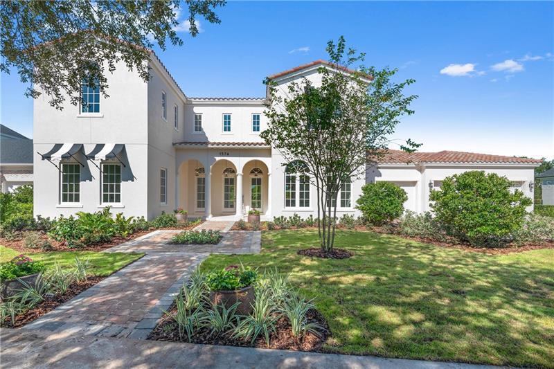 O5711380 Baldwin Park Orlando, Real Estate  Homes, Condos, For Sale Baldwin Park Properties (FL)