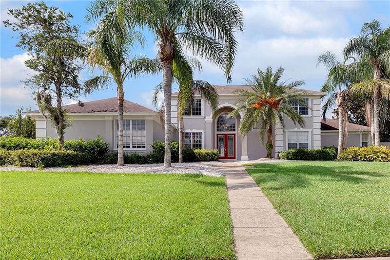O5713480 Magnolia Park Windermere, Real Estate  Homes, Condos, For Sale Magnolia Park Properties (FL)