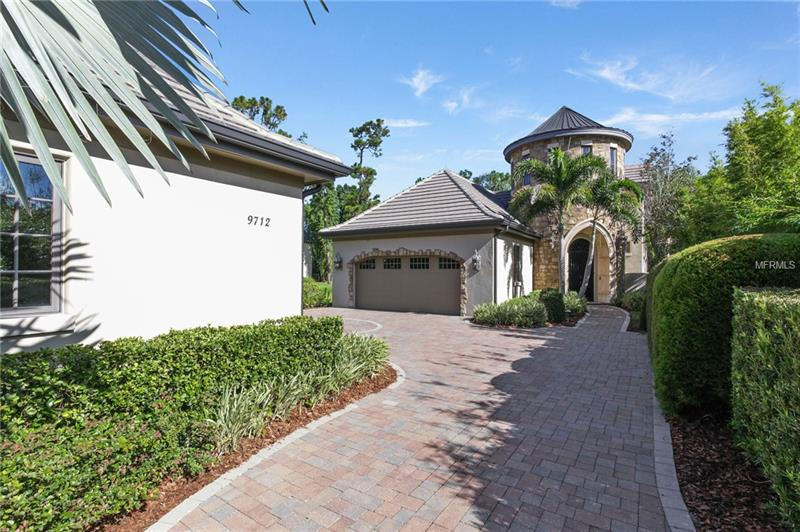 O5716280 Lake Nona Orlando, Real Estate  Homes, Condos, For Sale Lake Nona Properties (FL)