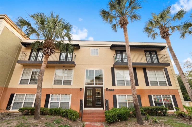 O5720780 Orlando Condos, Condo Sales, FL Condominiums Apartments