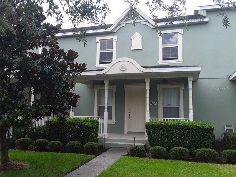 O5721680 Avalon Park Orlando, Real Estate  Homes, Condos, For Sale Avalon Park Properties (FL)