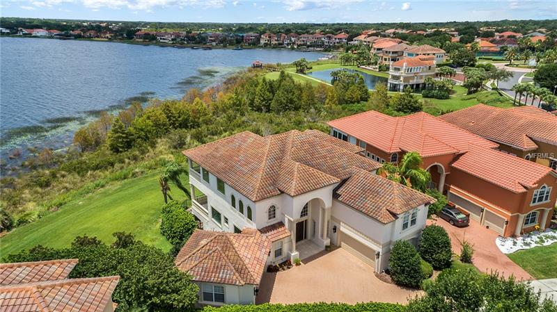 O5724380 Vizcaya Orlando, Real Estate  Homes, Condos, For Sale Vizcaya Properties (FL)