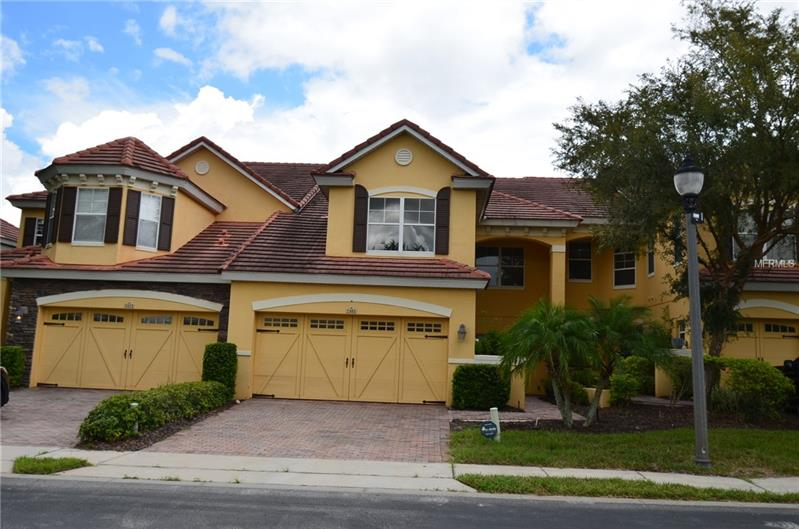 O5724980 Toscana Orlando, Real Estate  Homes, Condos, For Sale Toscana Properties (FL)