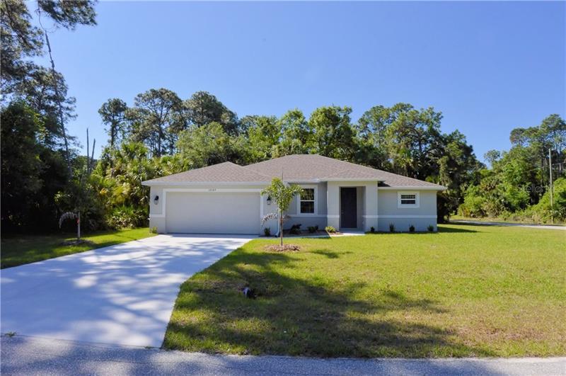18089  HARKINS,  PORT CHARLOTTE, FL