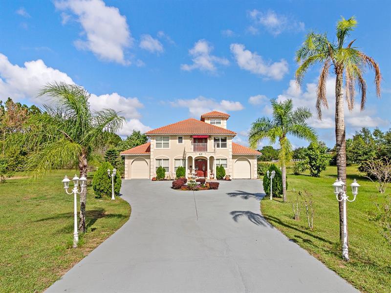 14629  JOHNS LAKE,  CLERMONT, FL