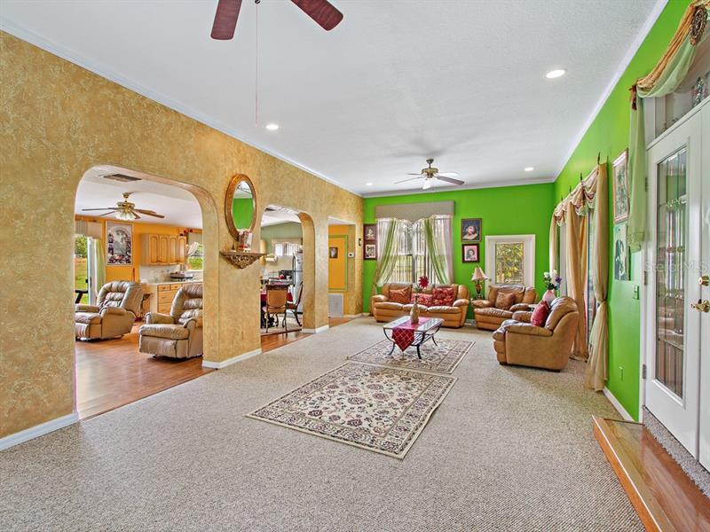 14629 JOHNS LAKE, CLERMONT, FL, 34711