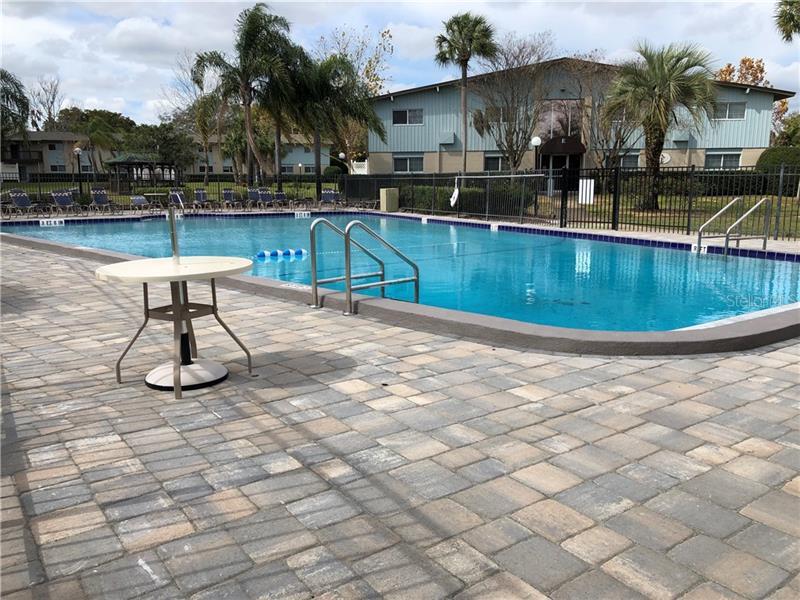 1695 LEE A105, WINTER PARK, FL, 32789
