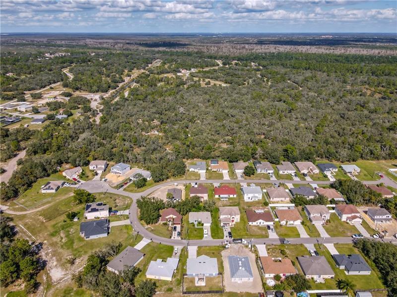 329 SALMON, POINCIANA, FL, 34759