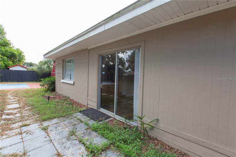 1525 NE AVENUE G, WINTER HAVEN, FL, 33881