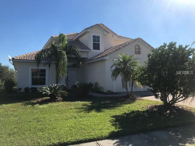S4853580 Kissimmee Foreclosures, Fl Foreclosed Homes, Bank Owned REOs