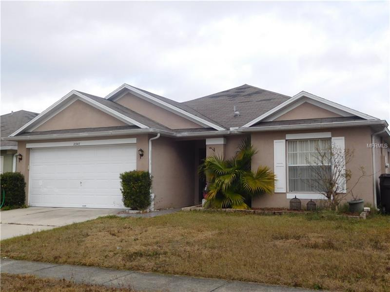 S4855880 Kissimmee Waterfront Homes, Single Family Waterfront Homes FL