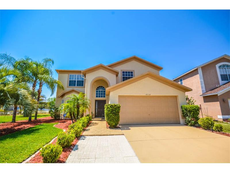 4738  BLOOM,  PLANT CITY, FL
