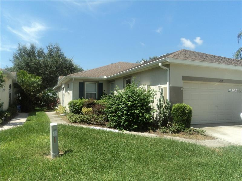 2135  ACADIA GREENS,  SUN CITY CENTER, FL