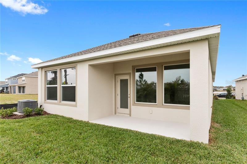 5544 SILVER SUN, APOLLO BEACH, FL, 33572