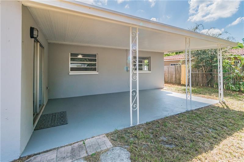 1952 N 75TH, ST PETERSBURG, FL, 33710