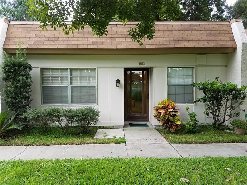 1183  MISSION,  CLEARWATER, FL