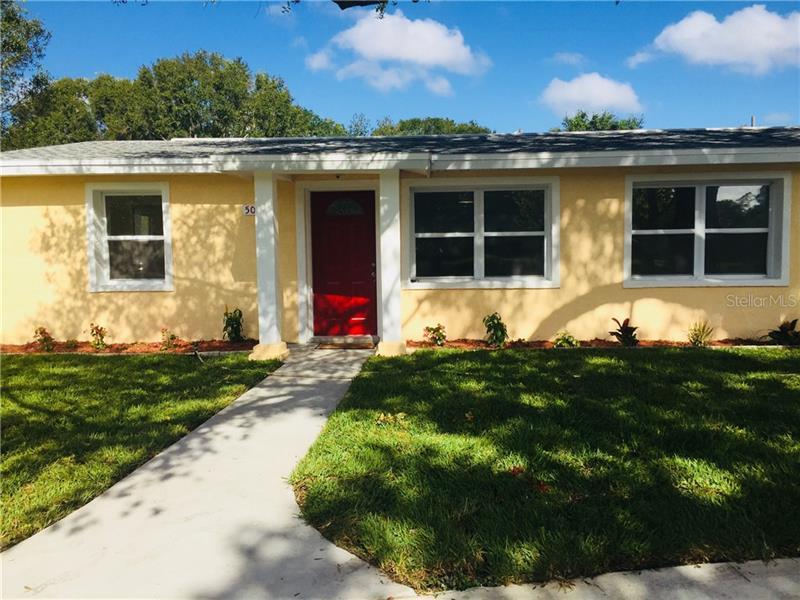 5001 N 87TH,  PINELLAS PARK, FL