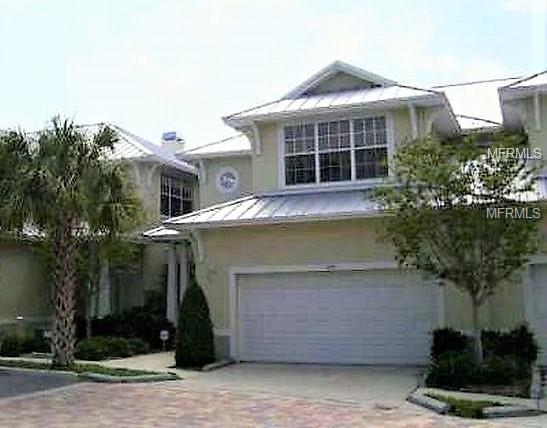 1032  EWING,  CLEARWATER, FL