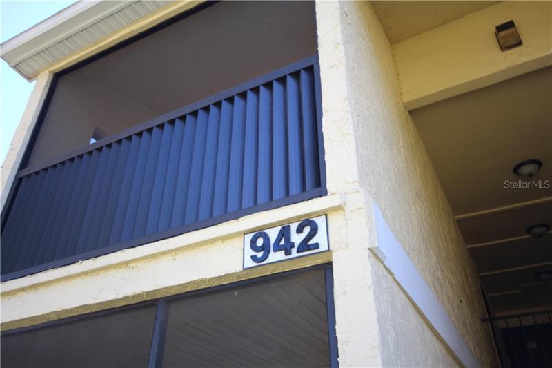 942  LAKE DESTINY,  ALTAMONTE SPRINGS, FL