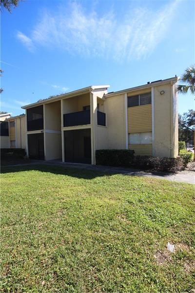 942 LAKE DESTINY H, ALTAMONTE SPRINGS, FL, 32714