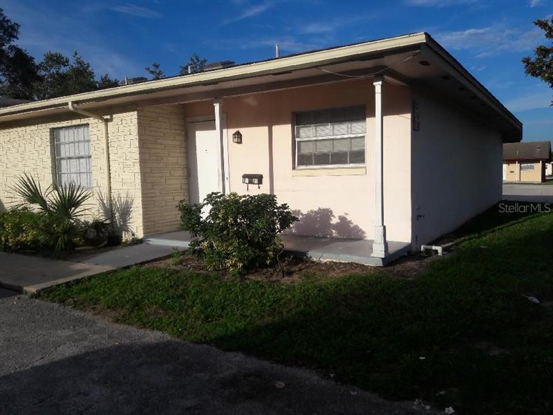 U8014080 Orlando Condos, Condo Sales, FL Condominiums Apartments