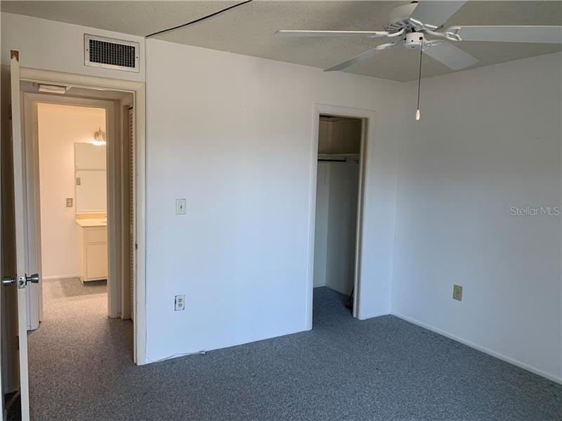 6116 W 43RD 208D, BRADENTON, FL, 34210