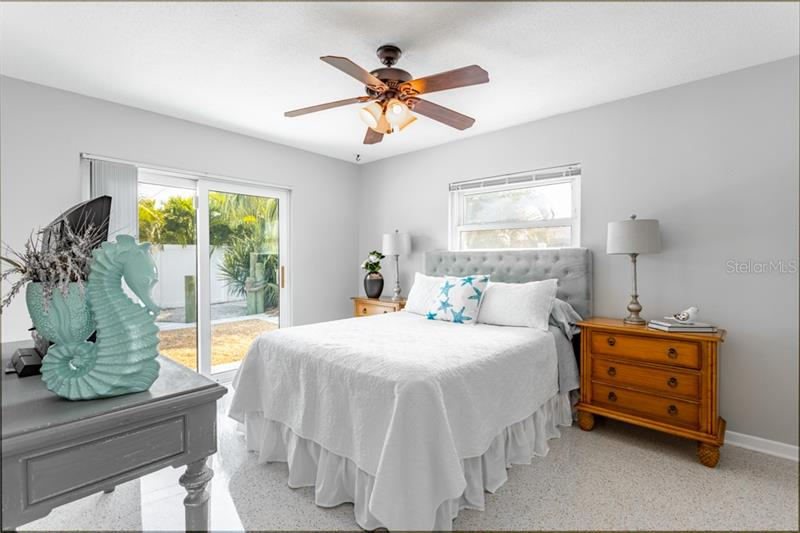105 23RD, BELLEAIR BEACH, FL, 33786