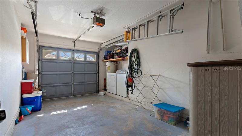 6107 MIRADA 10, ST PETERSBURG, FL, 33715