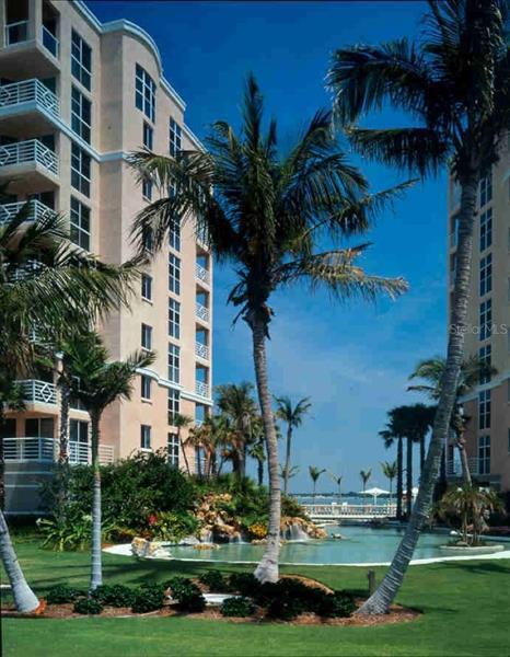 , ST PETERSBURG, FL, 33715