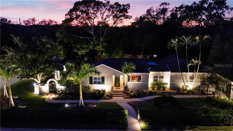 3300 NE LOCUST, ST PETERSBURG, FL, 33704