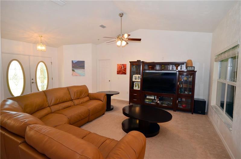 135 BUCKHORN, NEW SMYRNA BEACH, FL, 32168