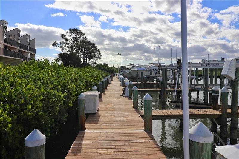 520 S PENINSULA 1D6, NEW SMYRNA BEACH, FL, 32169