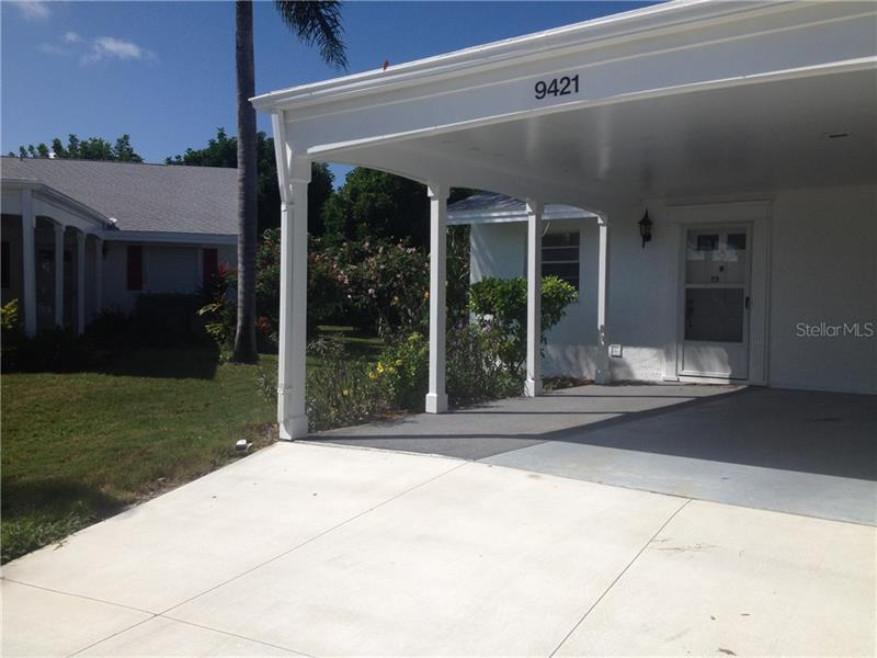 image for mls listing for A4134347