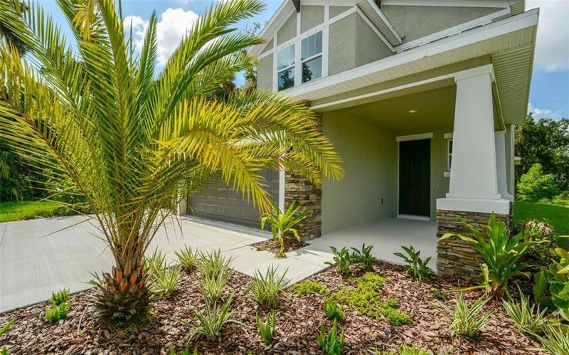 , PALMETTO, FL, 34221