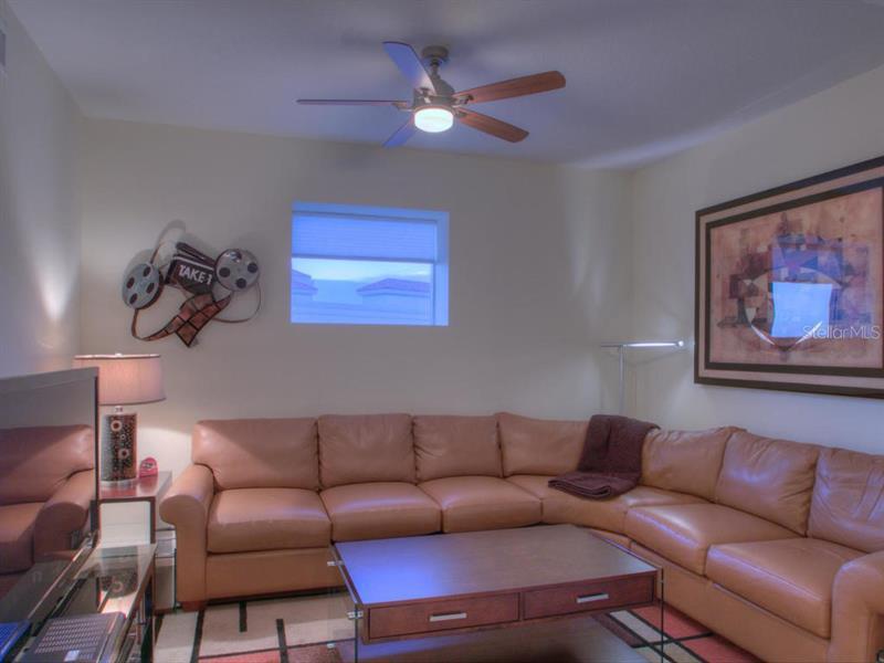 615 RIVIERA DUNES 604, PALMETTO, FL, 34221