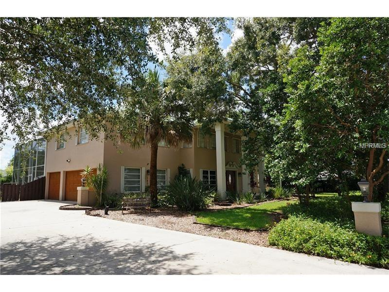 160  APPIAN,  PORT CHARLOTTE, FL