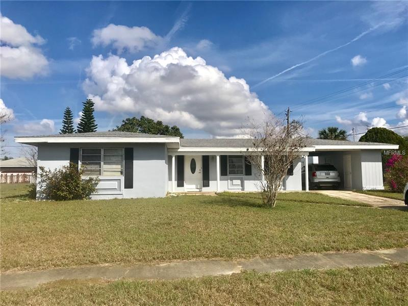 22190  LARAMORE,  PORT CHARLOTTE, FL