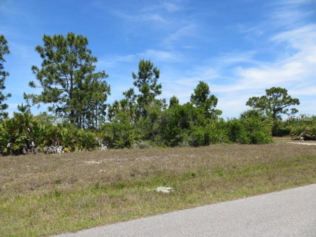 345 BAYTREE, ROTONDA WEST, FL, 33947